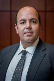 Ibrahim  Emam